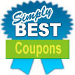 Simply Best Coupons - Brasil